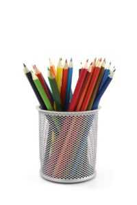 artistic, bright, color