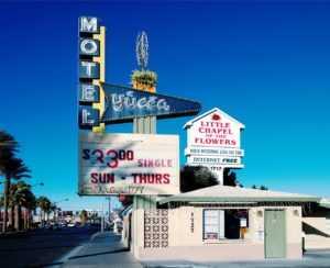 motel, usa, america