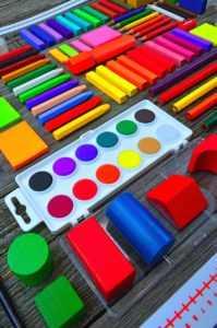 school times, school school supplies, brushes