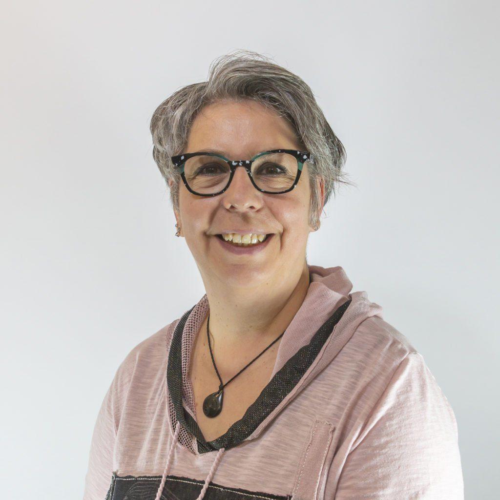 Delia Körber Verkauf 6