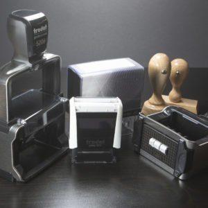 Portfolio unter Shop Foto Stempel  auch einsetzen