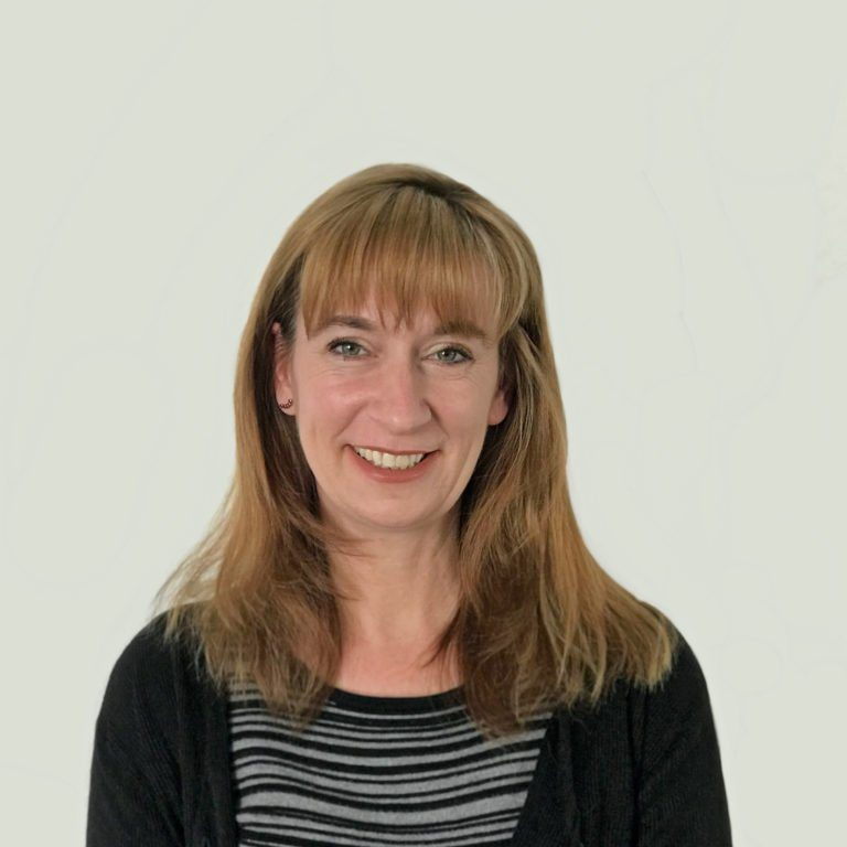 Katja Verkauf